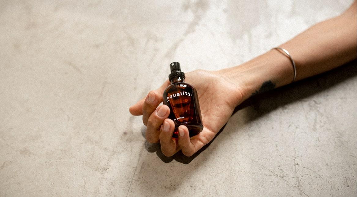 Equality.Fragrances