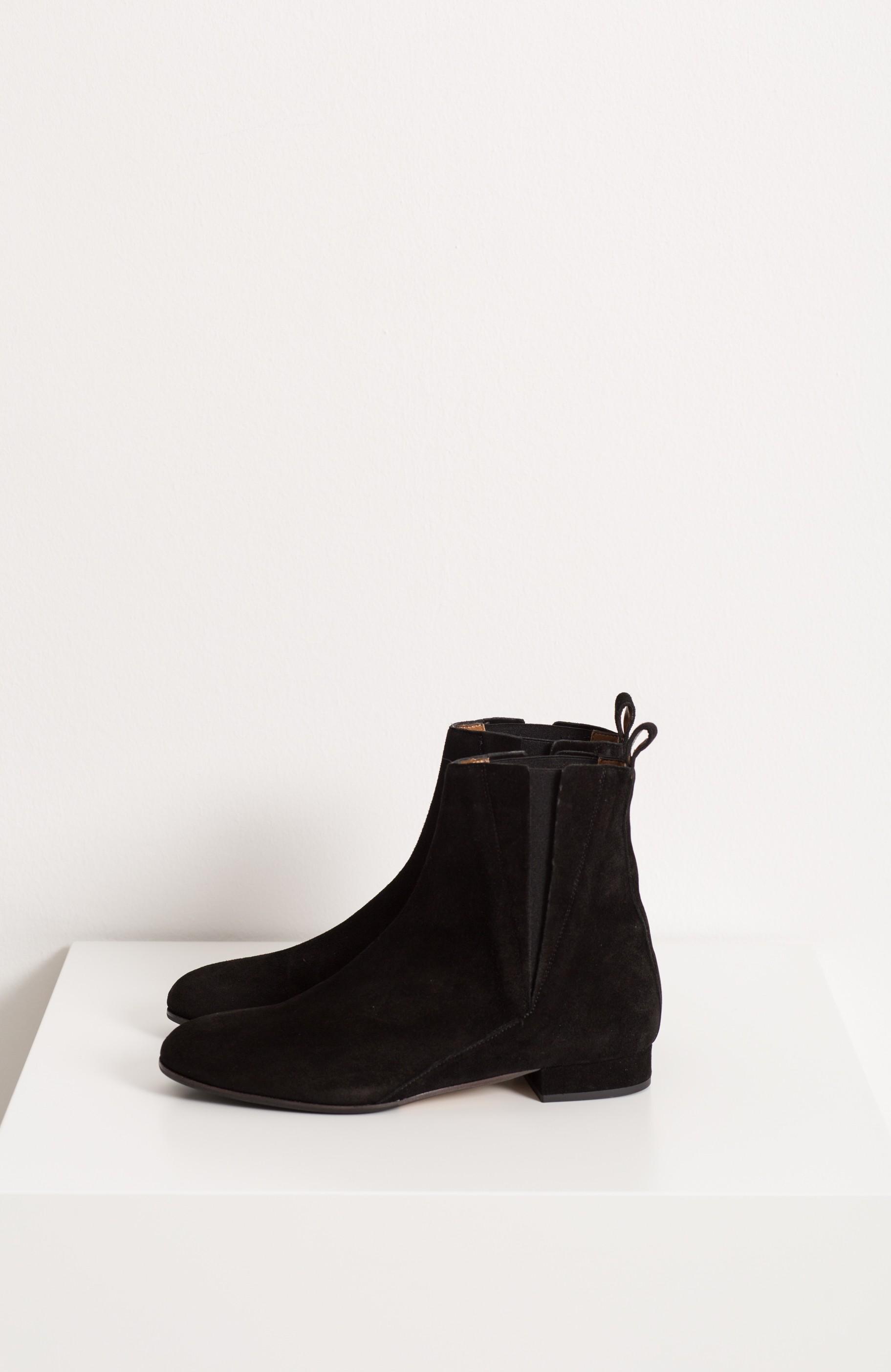 Ankle Boots Cheri