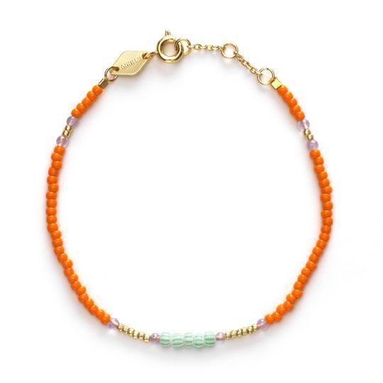 Peppy Bracelet
