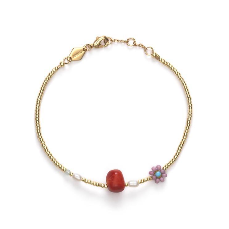 Armband Hanalei