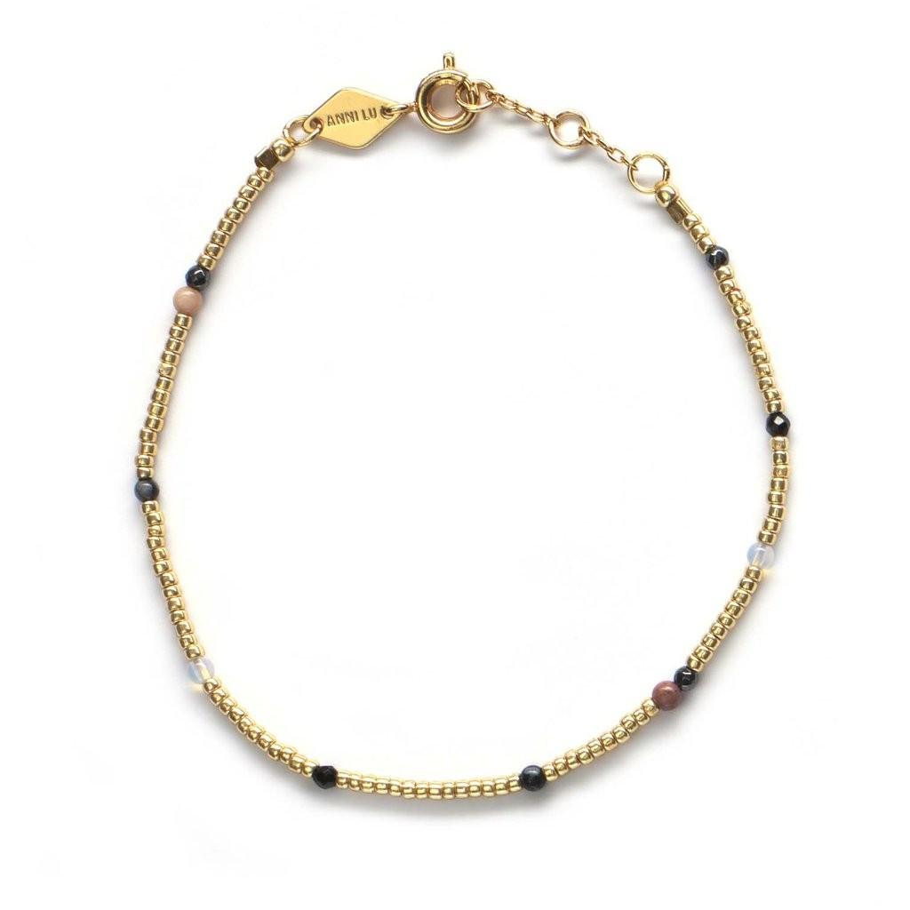 Willow Armband