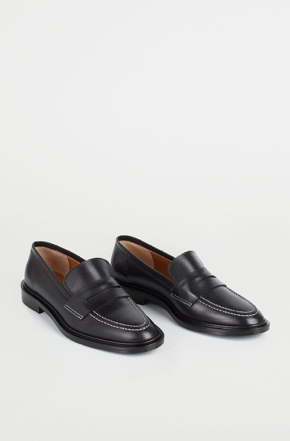 Monti Loafers