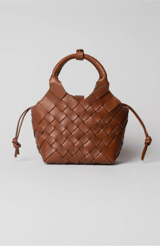 Misu Mini Tasche
