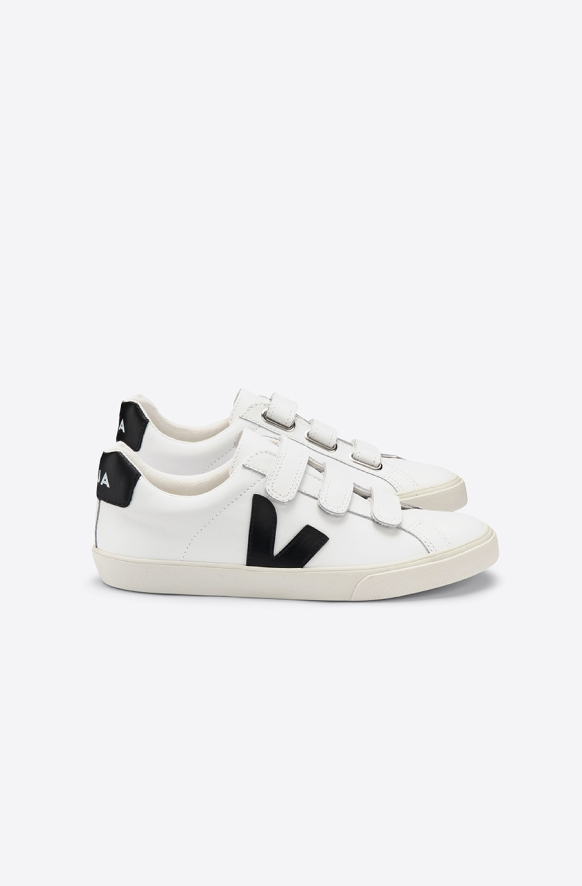 ESPLAR LEATHER 3-LOCK Sneaker