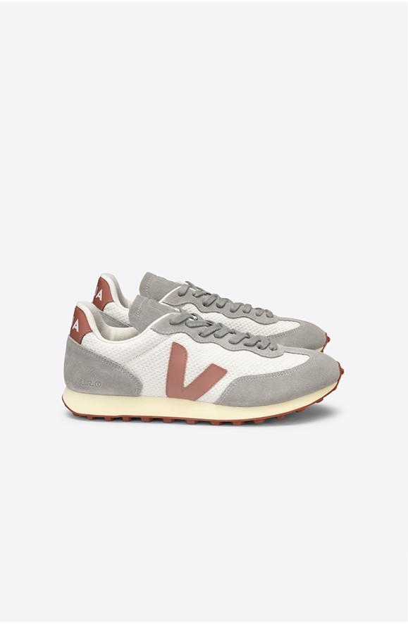 NET SUSTAIN Rio Branco Sneakers