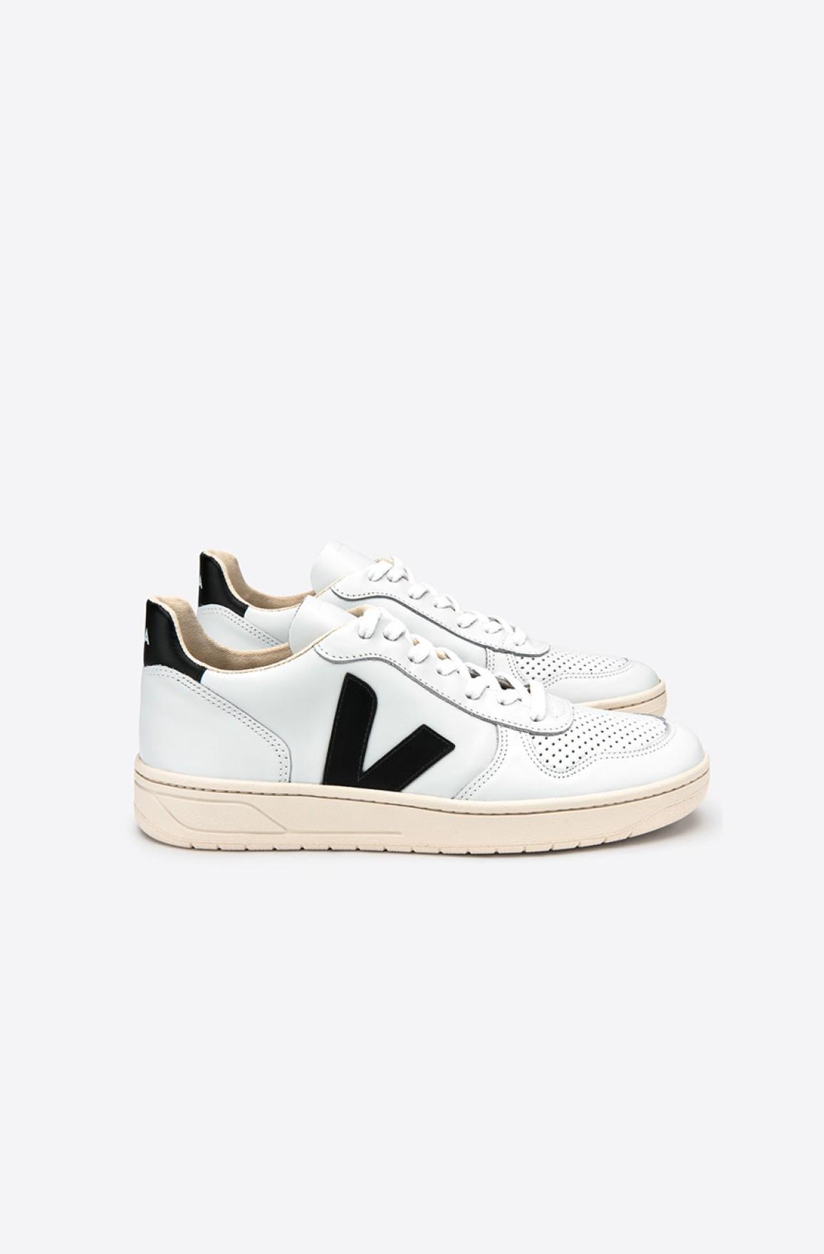Net Sustain V10 Sneaker