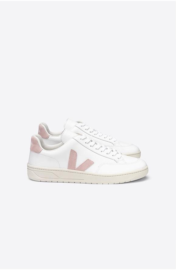 NET SUSTAIN V12 Sneaker
